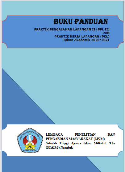 Panduan PPL & PKL